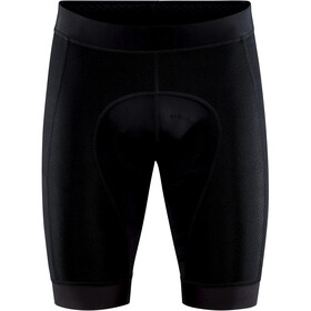Craft ADV Endur Solid Shorts Men black